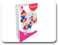 Cahier_tres_grand_format_all