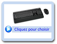 Clavier_souris_all