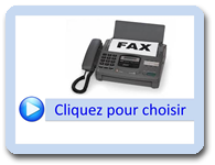 FAX_all
