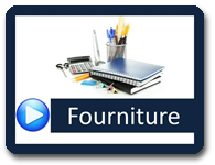 FOURNITURE_2_all