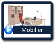Mobilier_secteur_all