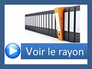 vign1_Rayon_classement