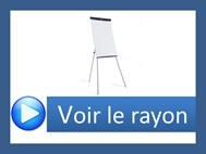 vign1_Rayon_conference_communication