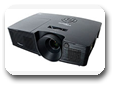 vign2_OPTOMA_Video_projecteur_W310_W_all
