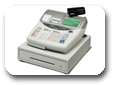 vign2_casio-te-2200-electronic-cash-register-malaysia_all